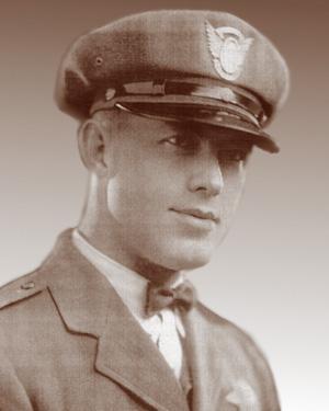 Howard Garlinger - ID NR