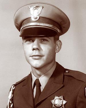 George M. Alleyn - ID 6290