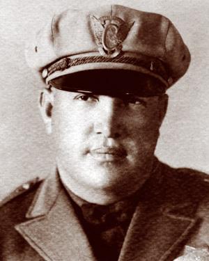 Jack E. Marks - ID NR