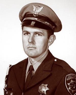 Gary L. Hughes - ID 3401