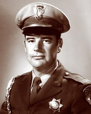 Donald R. Holloway - ID 6745