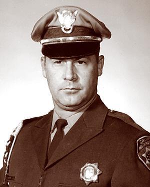 Paul C. Jarske - ID 3493