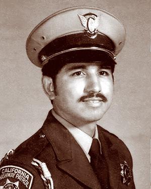 Johnny R. Martinez - ID 8813