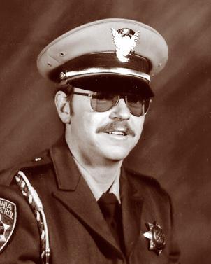 David W. Copleman - ID 10503