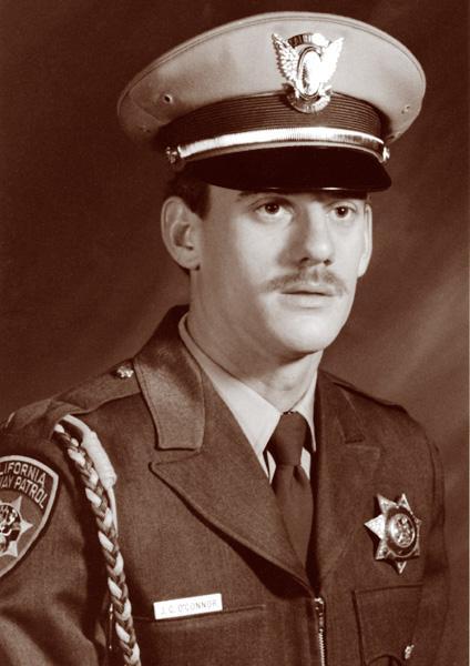 James C. O'Connor - ID 10404
