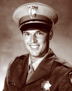 David W. Manning - ID 12246