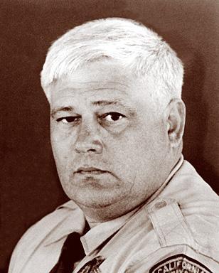 James D. Schultz - ID 7911
