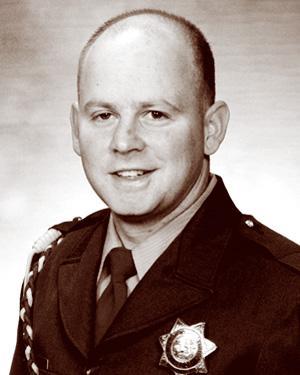 Daniel Muehlhausen - ID 13933