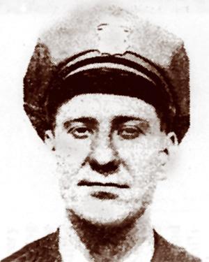 Raymond V. O'Connor - ID