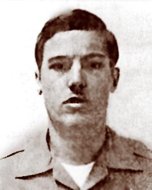 David A. Jack - ID