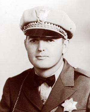 Earle M. Ames - ID NR