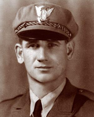 Richard H. Trembath - ID NR