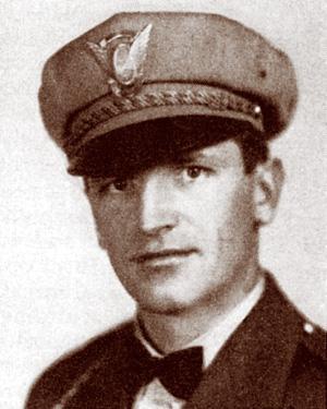 Fred J. Kowolowski - ID NR