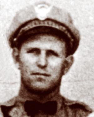 Robert C. Heller - ID NR