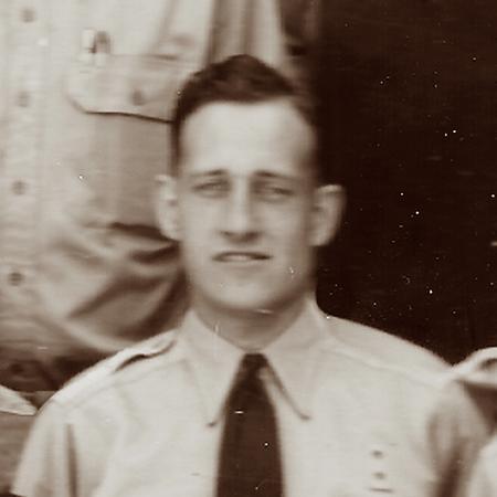 Eliot O. Daley - ID NR