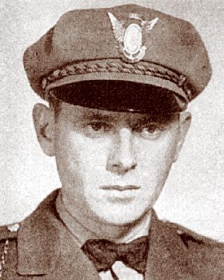 George A. Humburg - ID