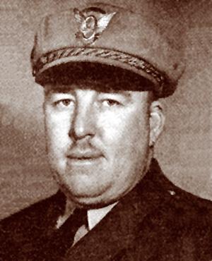 George E. Ellis, Jr. - ID NR