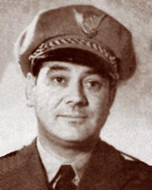 Nelson S. Dwelly - ID NR