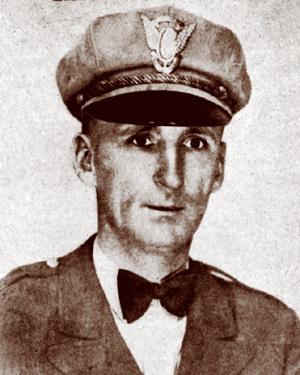 William L. Reardon - ID NR