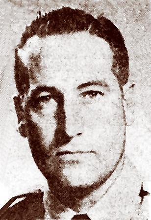 John C. La Mar - ID NR