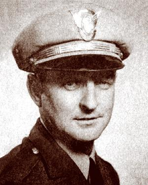 James E. Maroney - ID NR