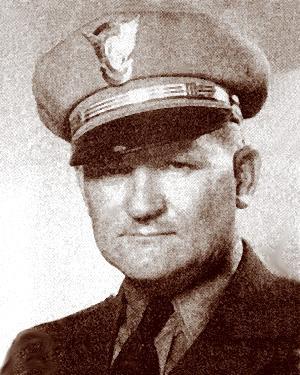 William Elza P. Fitzpatrick - ID NR