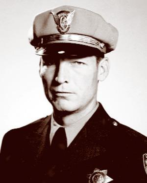 Robert E. Reed - ID NR