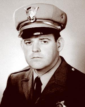 Robert W. Suess - ID 2244