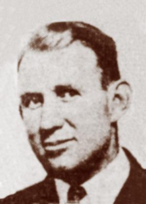 Floyd A. Russell - ID NR
