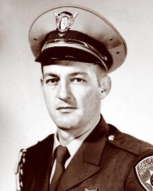 Robert D. Heberlie - ID 2654