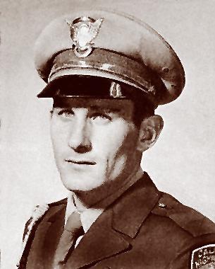 Robert D. Dale - ID 2792