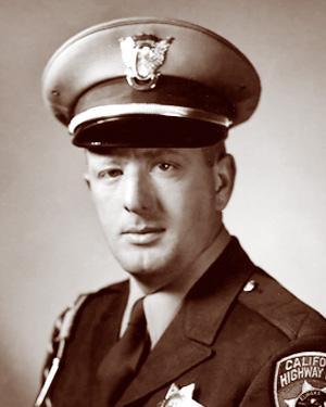 John R. Ellis - ID 2800