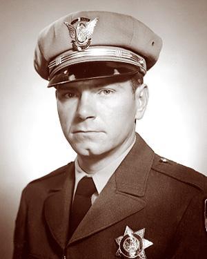 Ralph A. Minion - ID 1603