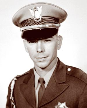 Leonard L. Layton - ID 3411