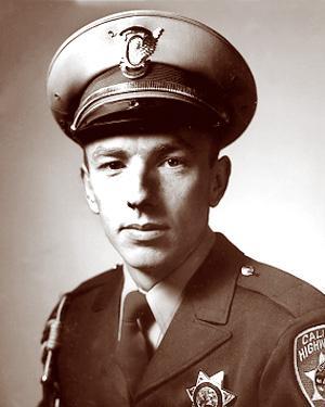 William C. Isaacs - ID 2818