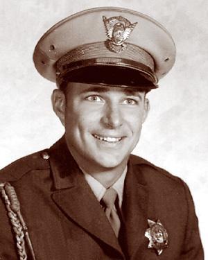 William B. Wolff, III - ID 8342