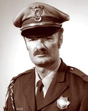 Roy P. Blecher - ID 2455