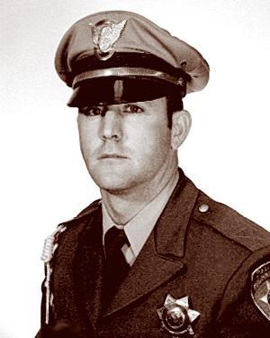 William M. Freeman - ID 4885