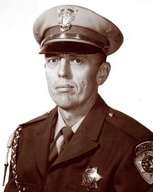 Ernest R. Felio - ID 3202