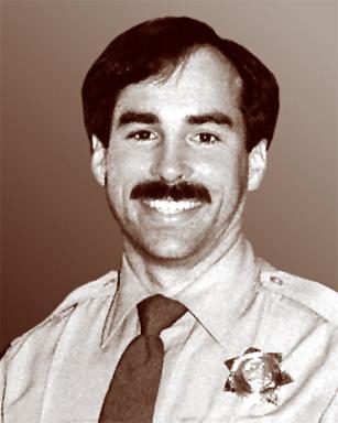 John N. McVeigh, Jr - ID 9752