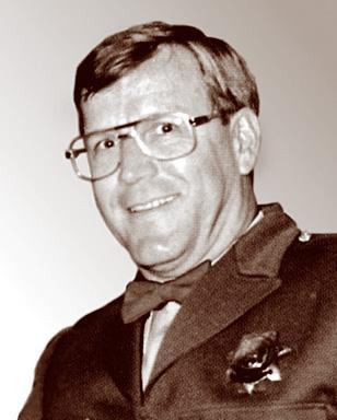 John L. Steel - ID 8018