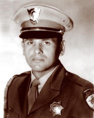 Larry J. Jaramillo - ID 11663