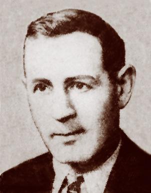 William R. McDaniel - ID NR