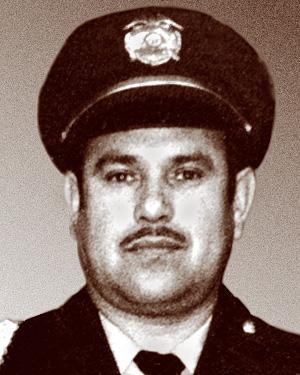 Elias S. Enriquez - ID