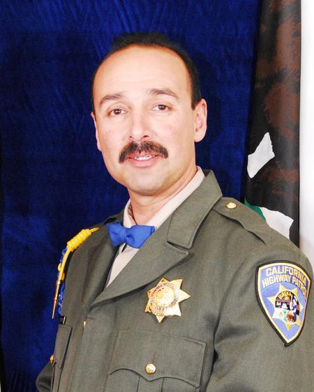 Philip Ortiz - ID 10428