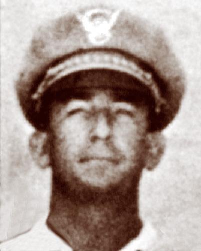 Scott Leatherman - ID NR