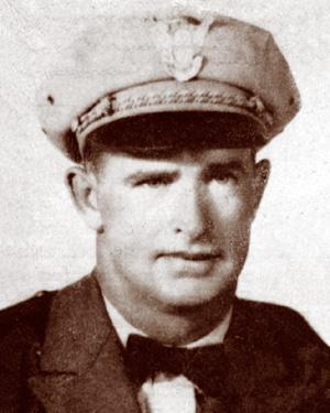 David R. Henderson - ID NR