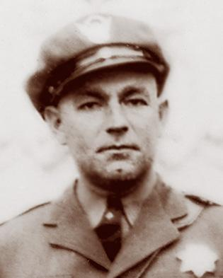 J.W. Shuman - ID NR