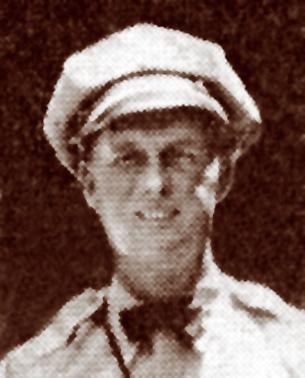 Norman A. Kessler - ID NR