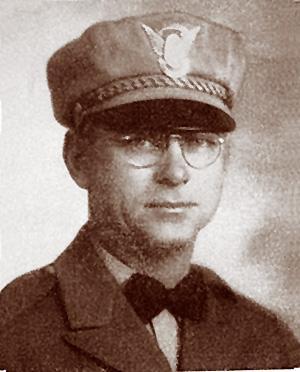 Stephen W. Sodel - ID NR